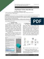 ejemplo lab de sistema lineal.pdf