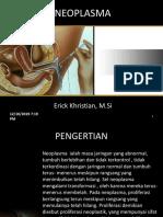 NEOPLASMA edit.pptx