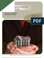Framework_residential_201009