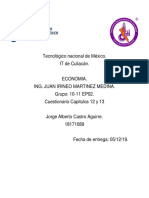 CApitulo 12y13 economia.docx