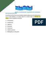 ALGEBRA PROYECTTO FINAL.docx