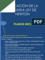 APLICACION PLANO INCLINADO.pdf