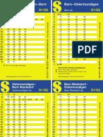 hpf_ostermundigen (2).pdf