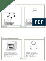 completar-dibujos-navidad-instrucciones-1.pdf