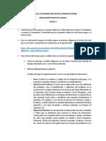 Pautas Proyecto Grupal-1.docx