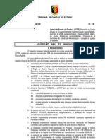02947_09_Citacao_Postal_jcampelo_APL-TC.pdf
