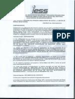 7468773 (1).PDF
