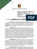 01422_03_Citacao_Postal_fvital_APL-TC.pdf