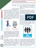 Charla 5 Minutos - Las Causas de los Accidentes.pdf