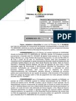 04989_04_Citacao_Postal_fviana_AC1-TC.pdf