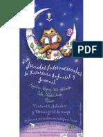 Buenos+Aires+-+Jornadas+Internacionales+de+LIJ+(1).pdf