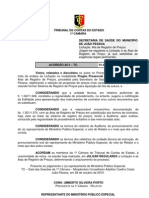 05695_08_Citacao_Postal_fviana_AC1-TC.pdf