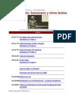 La Disolución Seminario 27 y otros textos pdf.pdf