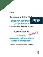 BeOn_Supplier_Selftraining_Program_-_Forms.pdf