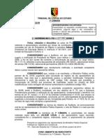 07833_09_Citacao_Postal_fviana_AC1-TC.pdf