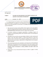 DILG - Cover Sheets (Classified Documents).pdf