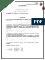 ACTIVIDAD 2.3 Alvaro Denis Flores Chavez.doc