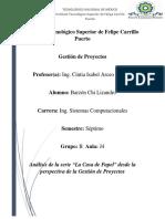 Analisis_La_Casa_de_Papel.pdf
