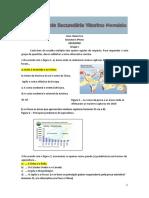 ficha formativa 9ºano.pdf