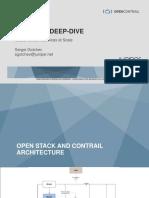 softwaredefineddatacentresergeigotchev-150518084325-lva1-app6892.pdf
