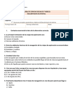 PRUEBA DE CIENCIAS SOCIALES 5 descubrimiento de américa.docx