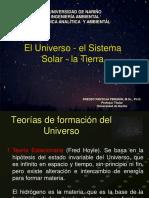 universo-sistema solar-tierra.pdf