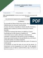 PRUEBA DE LENGUAJE Y COMUNICACIÓN 1 4 leyenda.docx