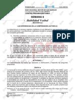 SEM-6-9-2-(NX.pdf