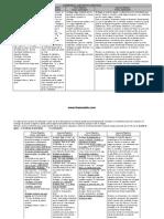 conclusiones descriptivas para llegar boletas Información SIAGIE