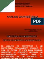 gravimetria3.pdf