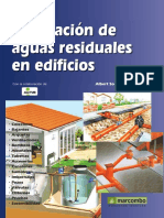 Evacuación de aguas residuales en edificios.pdf