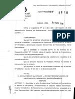 Dispo_5810-16.pdf