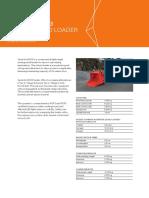 LH203 (2).pdf