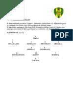 ANALISI  Palazzolo.pdf