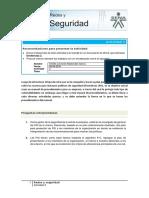 Actividad 2_redes.docx