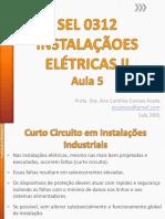 SEL 0312 - Aula5.pptx
