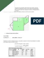 Tcgrupo9-3 (4).docx