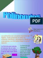 polinomios3.ppt
