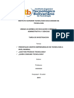 INVESTIGACION  de paises.docx