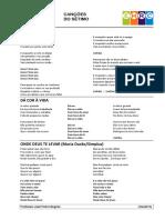 07ano013 - MUSICAS DO SETIMO.pdf