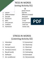 STRESS IN WORDS.pptx