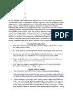 publicscience artifact1