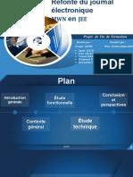 EFF_Final.pdf