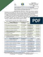 fc20192020.pdf