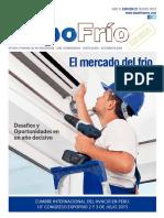 REVISTA_EXPOFRIO.pdf