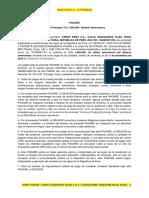 PN FINAL REVISADO con garante SUB LOTE A7_.docx