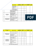 SUMMARY OF TRAINING DURATION DOMESTIK L2.docx