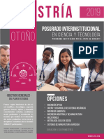 mestria_OTONO_2019.pdf