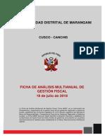 IMGF2018_0792.pdf