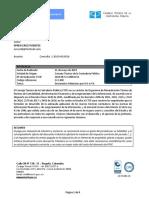 2019-0572 Descuentos tributarios por  ICA e  IVA env LVG WFF.pdf